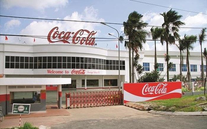coca nha may1