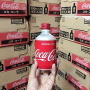 Nước Giải Khát có gas Coca Cola