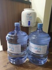Nước Uống TH TRUEWATER 19 Lít