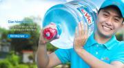 Giao nước khoáng lavie ở Lê Đức Thọ 09765.98388