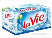 Nước uống tinh khiết tại Thanh Xuân